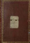Libro de la genealogia del Apellido de Campos