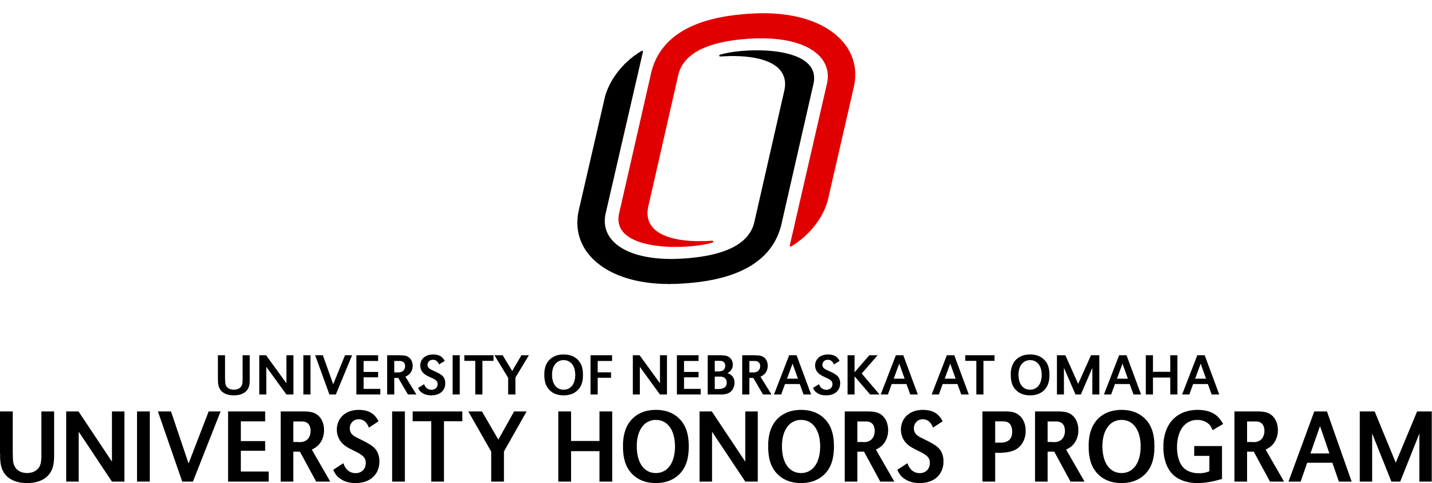 University Honors Program