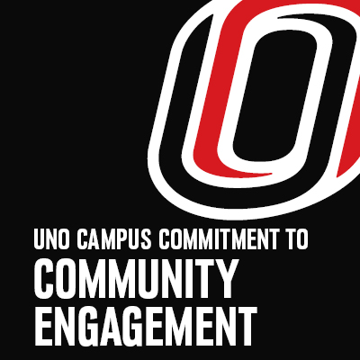 Campus Commitment to Community Engagement