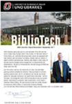 BiblioTech, September 2017
