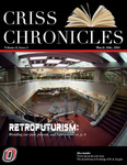 Criss Chronicles, Volume 6, Issue 2 by Criss Library