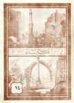 Kābul : ʻilmī, adabī, ijtimāʻī, tārīkhī, November 1932 by Puṣhto Ṭolạnah