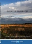 <i>From the Heartland: Critical Reading and Writing At UNO</i> by Tammie M. Kennedy, Maggie Christiensen, and Rachel Bash