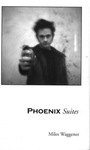 <i>Phoenix Suites</i> by Miles Waggener