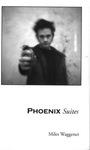<i>Phoenix Suites</i>