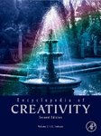 <i>Encyclopedia of Creativity</i>