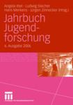 <i>Jahrbuch Jugendforschung</i>