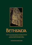 <i>Bethsaida : A City by the North Shore of the Sea of Galilee, vol. 2</i>