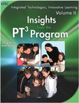 <i>Integrated Technologies, Innovative Learning (Vol. II)</i>