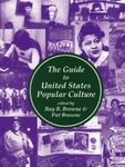 <i>The Guide to United States Popular Culture</i> by Ray B. Browne, Pat Browne, and Michael L. Hilt