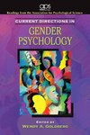 <i>Current Directions in Gender Psychology for Women's Lives: A Psychological Exploration</i> by Wendy Goldberg, Nikki R. Crick, Juan F. Casas, and David A. Nelson
