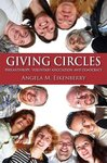 <i>Giving Circles: Philanthropy, Voluntary Association, and Democracy</i>