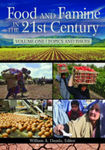 <i>Food and Famine in the 21st Century</i> by William A. Dando and Christina E. Dando