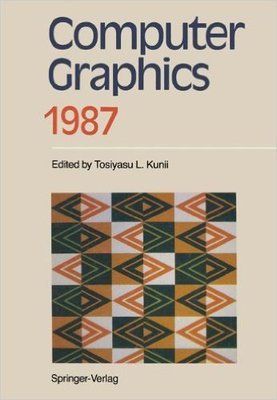 Computer Science Faculty Books and Monographs | Department of