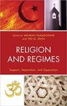 <i>Religion and Regimes: Support, Separation, and Opposition</i>