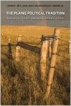 <i>The Plains Political Tradition: Essays on South Dakota Political Tradition</i>