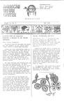 Newsletter - American Indian Center, v. 02, no. 04