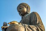 RELI 4020-850 Buddhist Traditions