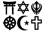 RELI 1010: Introduction to World Religions