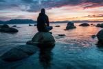 RELI 2500: Spirituality and Wellness