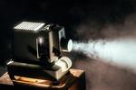 RELI 3400: Religion and Film