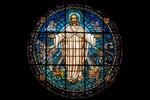 RELI 4170: History of Christianity