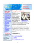 HPER Biomechanics Laboratory 2002 Annual Report, Issue 1