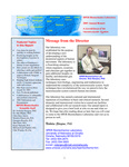 HPER Biomechanics Laboratory 2003 Annual Report, Issue 2