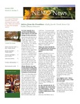 NEMO News, Volume 3, Issue 2