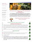 NEMO News, Volume 4, Issue 2 by UNO Library Science Education