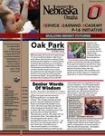 SLA P-16 Initiative, Volume 2, Issue 1, Fall 2011