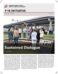 SLA P-16 Initiative, Volume 5, Issue 1, Fall 2014