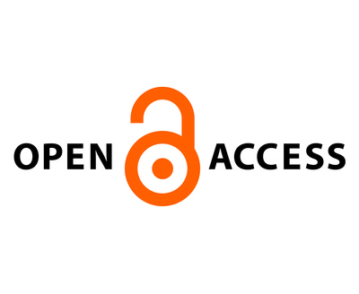 Articles Funded by the University of Nebraska at Omaha Open Access Fund