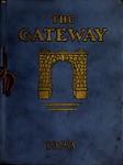 The Gateway 1923