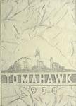 Tomahawk 1938