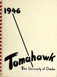Tomahawk 1946