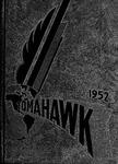 Tomahawk 1952