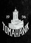 Tomahawk 1956