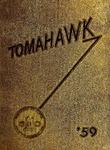 Tomahawk 1959