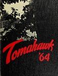 Tomahawk 1964