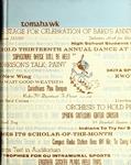 Tomahawk 1965
