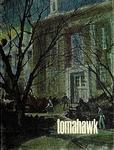 Tomahawk 1966
