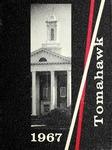 Tomahawk 1967