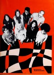 Tomahawk Winter 1970-1971